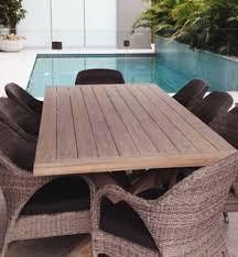 teak outdoor chairs. greywash teak dining outdoor chairs 3