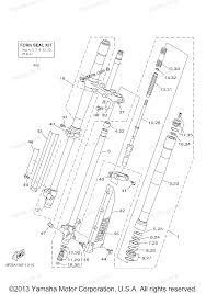 Peterbilt 389 fuse box diagram wiring diagram and fuse box