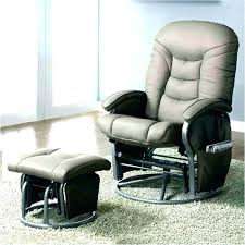 comfortlift chair parts ultra comfort lift chairs reviews furniture s affordable ultra comfort lift chairs ultra comfortlift chair parts