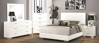 Furniture Stores Madison Wi Slumberland Discount Wisconsin Used