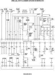 wiring schematic for 1996 chevrolet kodiak dump truck fixya engine diagram for 1996 chevrolet cavalier 2 4l