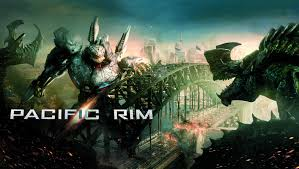 Aug 13, 2021 · the pacific rim region covers a vast and diverse territory that reaches from window rock, arizona to seoul, korea. Pacific Rim