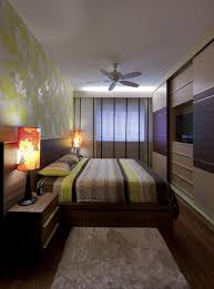 Narrow Bedroom Long Bedroom Design 1000 Ideas About Long Narrow Bedroom On Simple