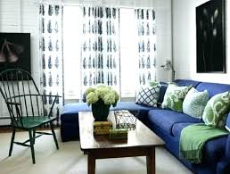 navy blue living room. Navy Blue Couch Decorating Ideas Couches Living Room Medium Size Of Leather Sofa