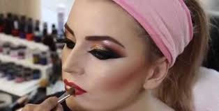 best asian bridal makeup video tutorial 768x392 jpg 25 jul 2016 16 42 36k