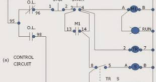 wiring diagram for 480 volt motor wiring image 480 volt 3 phase european wiring diagram 480 auto wiring diagram on wiring diagram for 480