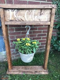 diy plant stand plans fresh top result diy hanging bench unique holiday special plant stand