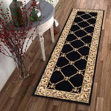 grand black area rug reviews for fleur de lis rug prepare fleur de lis bathroom rugs