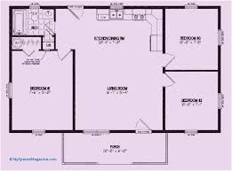 free house plans for 30 40 site indian style 76 beautiful 30 x 40 house