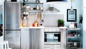 Simple kitchen designs photo gallery Easy Spaces Falls Kitchen Designs Gallery Home Pictures Lenexa Photos Cedar Small Howdens Lowes Space Kerala Design Tuuti Piippo Spaces Falls Kitchen Designs Gallery Home Pictures Lenexa Photos