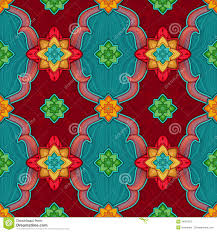 Free Christmas Wrapping Paper  BloesemDesigner Christmas Gift Wrap