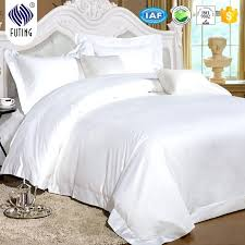 egyptian bed sheets 1200 thread count egyptian cotton bed sheets