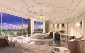 Full Size of Bedroom:best Bedroom Designs World Interior Design Decor Blog  Dma Homes Fearsome ...