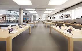 http://hometrenddecorating.com/apple-store-design -by-bohlin-cywinski-jackson-architects/