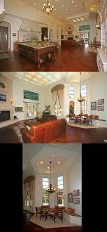 Italian Style Furniture Living Room Modern Kitchen Design Inside Kitchen Qarmazi Together With Modern