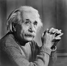 Do Scientists Pray? Einstein Answers a <b>Little Girl's</b> Question about ...