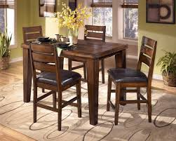 dining room table leaf replacement. modern simple dining room table leaf replacement tables antique drop