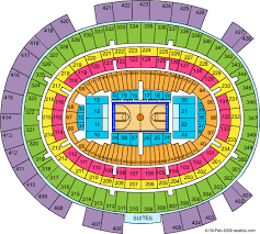 interactive basketball seating chart capitalcitytickets carries a large section of tickets for games at madison square garden
