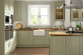Olive Green Kitchen Cabinets Similiar Olive Green Color For Painting Kitchen Keywords