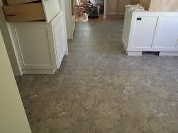 plain vinyl floor urgent alterna flooring alterna reserve engineered stone flooring armstrong from to vinyl tile o
