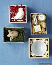 gift box fillers