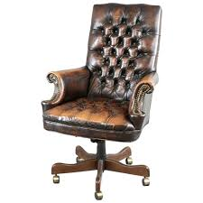 cool office chairs for sale. Chair Black Leather Office High Back Chairs On Sale Cool Purple Desk For