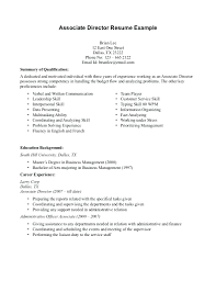 Aldi Resume Example resume Sample Resume Retail 10