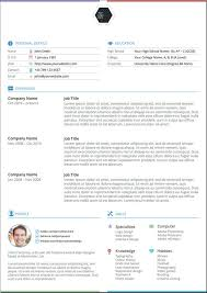 Architect Resume Samples Cv Well Likeness Furthermore