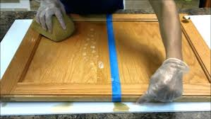 tsp cabinet cleaner cleaning your