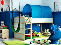 Ikea kids bedroom furniture Bedroom Ideas Ikea Kids Bedroom Incredible Bedroom Ideas Intended For Furniture Ideas Ikea Kids Bedroom Sets Girlsrussianinfo Ikea Kids Bedroom Incredible Bedroom Ideas Intended For Furniture