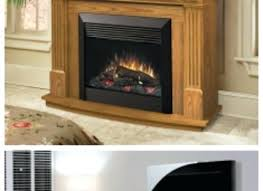 most realistic electric fireplace hot shots hot tubs spas electric fireplaces realistic electric fires uk