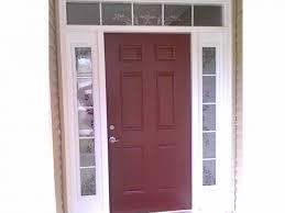steel glass doors. Residential Steel Doors Exterior Glass Modern Door Double Entry R