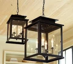 lantern lighting fixtures indoor 72 types ornate black lantern pendant light exceptional chandeliers house entry ideas