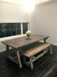 picnic dining table indoors lovely 57 lovely indoor kitchen picnic table