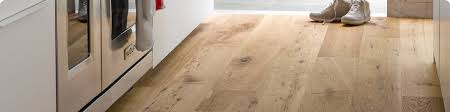 Dark wood floors Engineered Hardwood Dark Wood Flooring Design Swan Dark Engineered Wood Flooring Carpetright