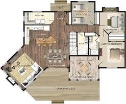 Kitchen Design 12 X 16 Specs Great Room 15 1 X 16 0 Kitchen 14 0 X 10 0