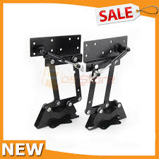 lift up top coffee table diy hardware furniture hinge gas hydraulic table lift mechanism diy lift