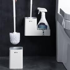 wall mounted toilet brush apollobox