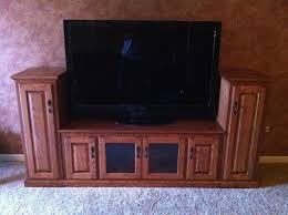 custom tv stands. Custom Tv Stands