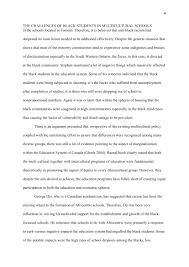 essay about educational goals essay on substance abuse substance  students drop out high school essays chris richardson works on an essay about life goals in educational