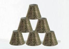 mini chandelier shade very cute shades home decors lamp for chandeliers canada