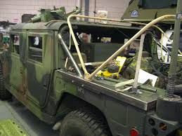 g503 military vehicle message forums • view topic gmv back image