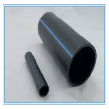 Types Of Pipes All Types Of Hdpe Plastic Drainage Pipes