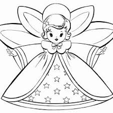Best Coloring Pages Adult Coloring Pages Fairies