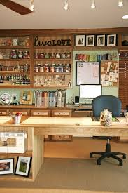 craft room lighting ideas. 104 best home officecraft room ideas images on pinterest storage office and study craft lighting r