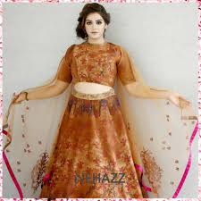 founded by talented makeup artist mrs neha nehazz bridal studio is the one stop solution to