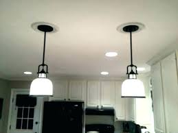 replace track lighting convert change to ceiling fan how transformer