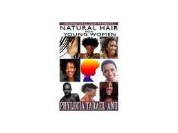 Natural Black Hair Chart 12 18 By Ihairnatural Health