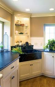 Corner Kitchen Sink Corner Kitchen Sink Decorating Ideas Livingroom Bathroom