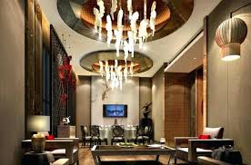 dining room chandelier ideas lighting decorative modern living ceiling lights india and c living room ideas